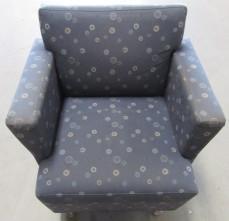 OFS Club Chair
