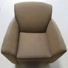 Hon Club Chair