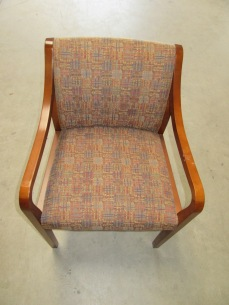 Kimball Side Chair