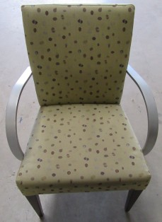 OFS Side Chair