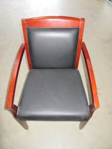AVA Furniture Side Chair