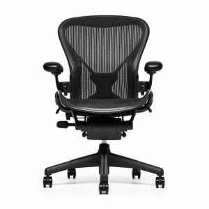 outlet-herman-miller-aeron-chair-classic-size-a